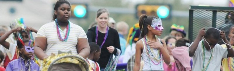 Mardi Gras for Kids2
