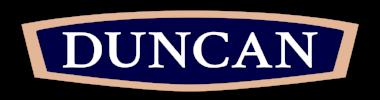 Duncan Multimedia