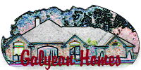 Galyean Homes 2