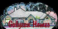 Galyean Homes 2