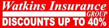 Watkins Insurance