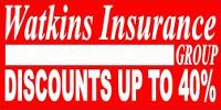 Watkins Insurance 2